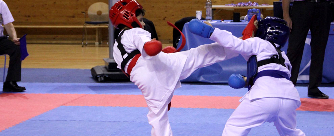 Karate Club Niederanven