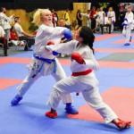 Fotos von Wettkämpfen